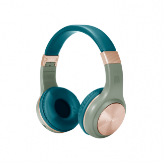 Headphone Bluethooth Confort