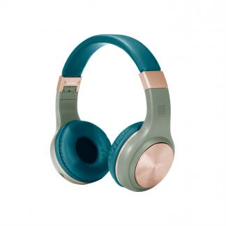 Headphone BluethoothConfort