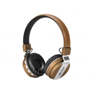 Headphone Bluethooth HI FI