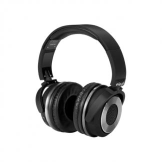 Headphone Bluethooth Hybryd
