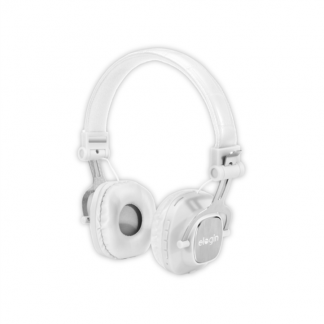 Headphone Bluethooth Metal