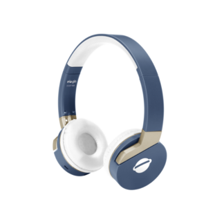 Headphone Bluethooth Trip