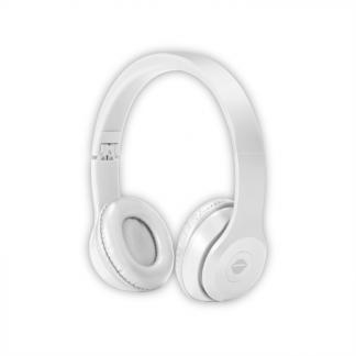 Headphone Classic II