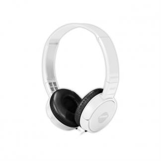 Headphone Standart