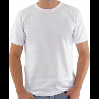 Camiseta Poliéster