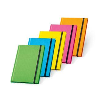 Caderno Personalizado Infantil