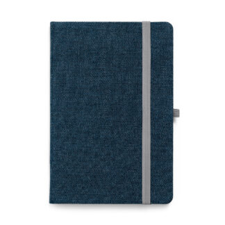 Caderno Personalizado para Professor