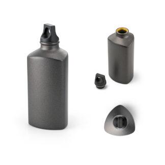 Garrafa de Alumínio para Água