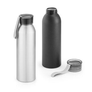 Garrafa de Aluminio Personalizada