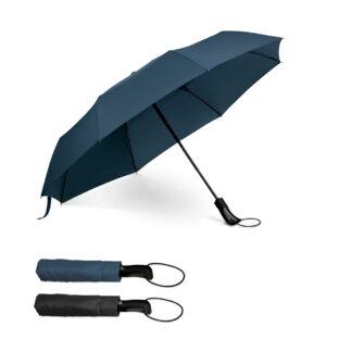 Guarda Chuva Reforçado