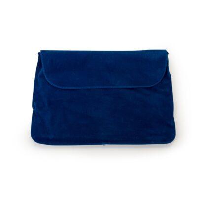 Travesseiro Inflavel